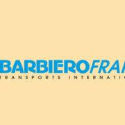 AS Team Transport National et Européen des entrepôts dans la régione parisienne