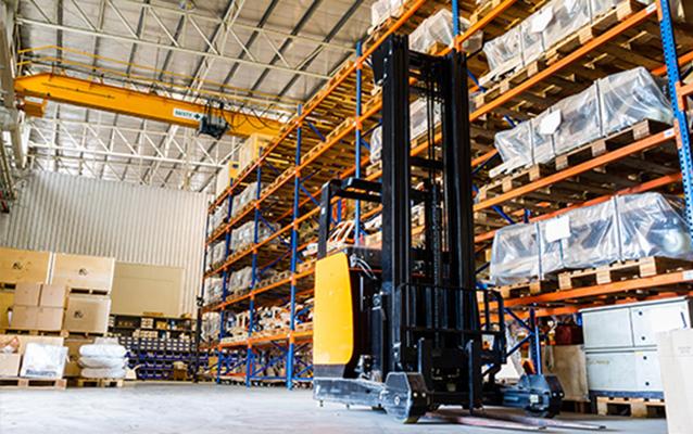 AS Team est la spécialistes de la logistique et du transport routier en France comme en Europe
