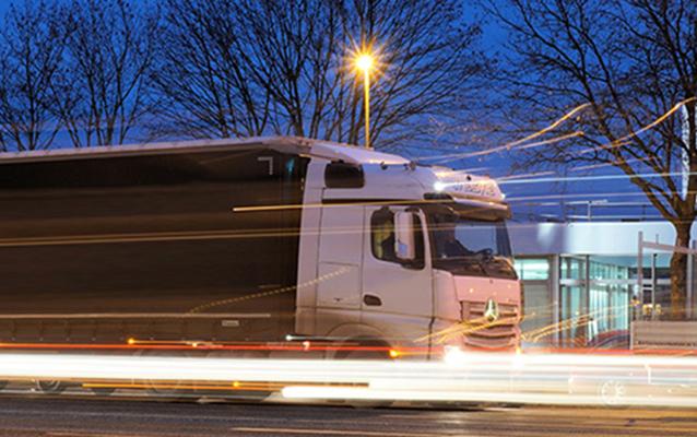 AS Team Transport et Logistique développe son réseau et son offre en Europe