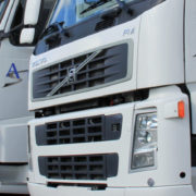 AS Team Transport National Routier
